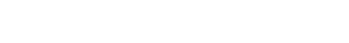 logo_negativ-interev® GmbH-hannover