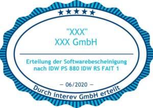 Mustersiegel-IDW-PS-880-768x543